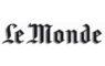 """""""Coaches d'orientation, un marché florissant"""" Le Monde - 08/03/2012. Nathalie Brafman"""