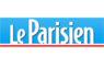 """""""Coach d'orientation : cela m'a fait avancer"""" Le Parisien - 10/01/2016. Christel Brigaudeau"""